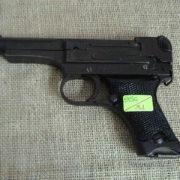 DSC00110-1