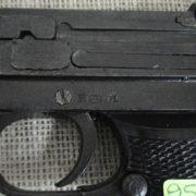 DSC00111-1