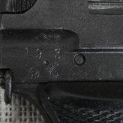 DSC00112-1