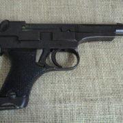 DSC00113-1