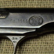 DSC00500-1