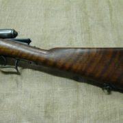 P1000781