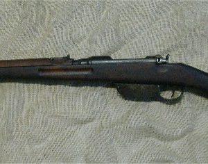 P1030398-1