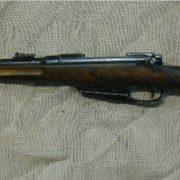 P1030406-1