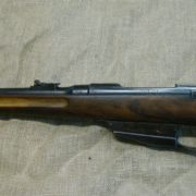 P1030409