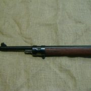 P1030448