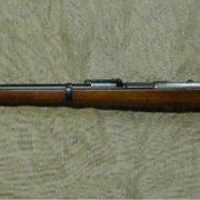 P1030606-1