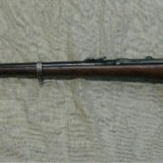 P1030678-1