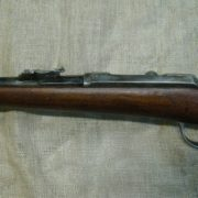 P1030680