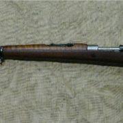 P1030813-1