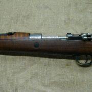 P1030815