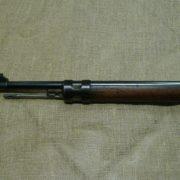 P1030816