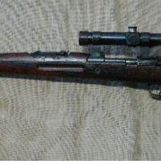 P1040214-1