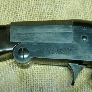 P1050269