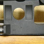 P1070216