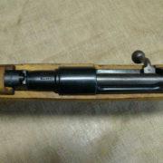 P1100565