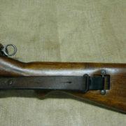 P1120194