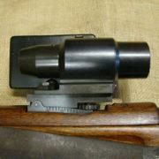 P1120197