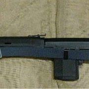 P1140157