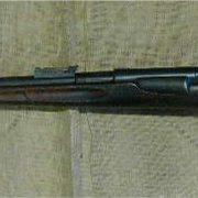 P1140212
