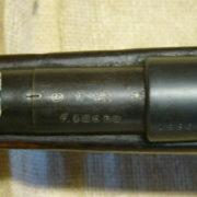 P1140217