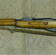 P1140258