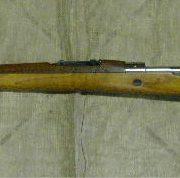 P1140307