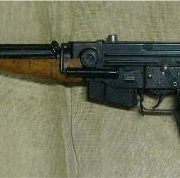 P1140326