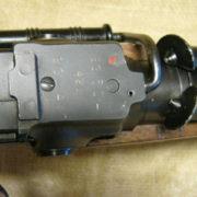 P1140332
