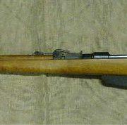 P1140363