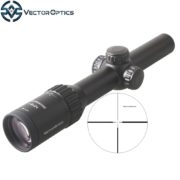 Vector-Optics-Continental-1-6×24-Best-Gun (2)