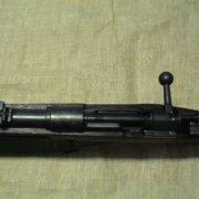 DSC00064-1