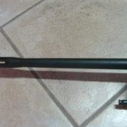 P1150148