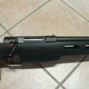 P1150149