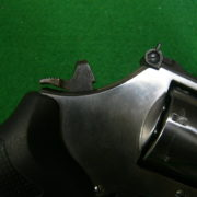 P1150181