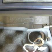 P1150251