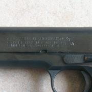P1150407