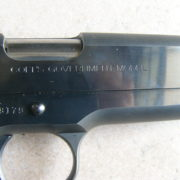 P1150409