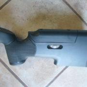 P1150451