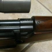 Safn 49 sniper 1-3