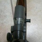 Safn 49 sniper 1-4
