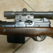 Safn 49 sniper