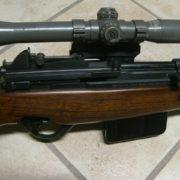 safn 49 sniper 1-2