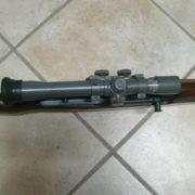 safn 49 sniper1-1