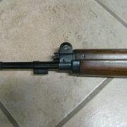 safn 49 sniper1